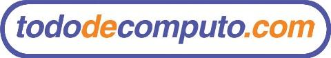 TododeComputo