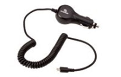 Imagen de PAQ. C/2 - STEREN - CARGADOR PARA AUTO COMPATIBLE CON SMARTPHONES