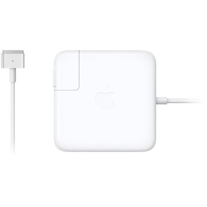 Imagen de APPLE - ADAPTADOR DE CORRIENTE MAGSAFE 2 DE 60 W DE APPLE P/MACBK PRO RETI