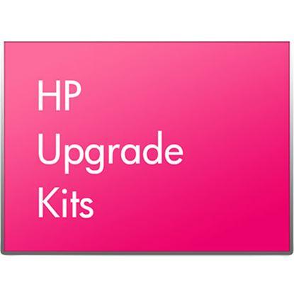 Imagen de HP ENTERPRISE - HPE DL360 GEN9 SFF DVD-RW/US **GRAN PROMOCION**
