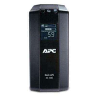 Imagen de APC - BACK UPS RS LCD 700 MASTER CONTROL