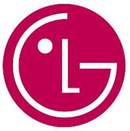 Foto para el fabricante. LG-GOLDSTAR