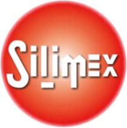 Foto para el fabricante. SILIMEX