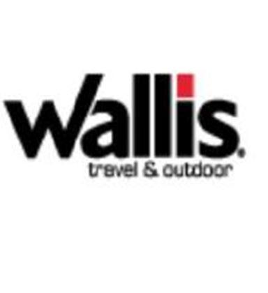Foto para el fabricante. WALLIS
