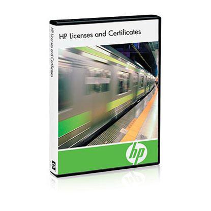 Imagen de HP ENTERPRISE - HP STOREEVER AUTOLOADER TAPEASSURE ADVANCED LTU .