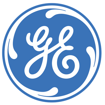 Foto para el fabricante. GENERAL ELECTRIC