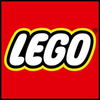 Foto para el fabricante. LEGO