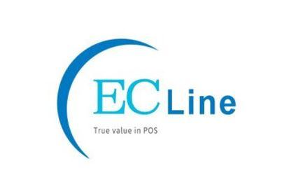 Foto para el fabricante. EC LINE