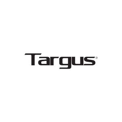 Foto para el fabricante. TARGUS