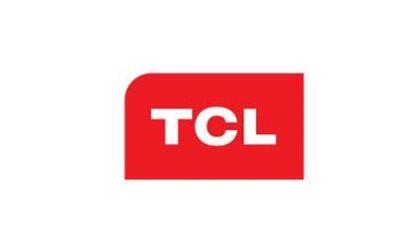 Foto para el fabricante. TCL
