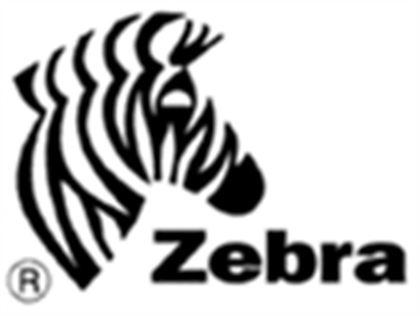 Foto para el fabricante. ZEBRA