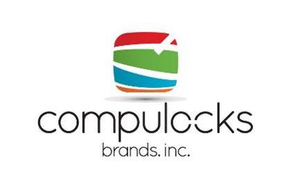 Foto para el fabricante. COMPULOCKS