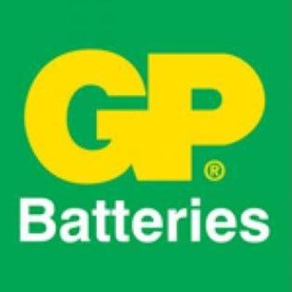 Foto para el fabricante. GP BATTERIES