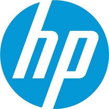 Foto para el fabricante. HP