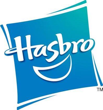 Foto para el fabricante. HASBRO