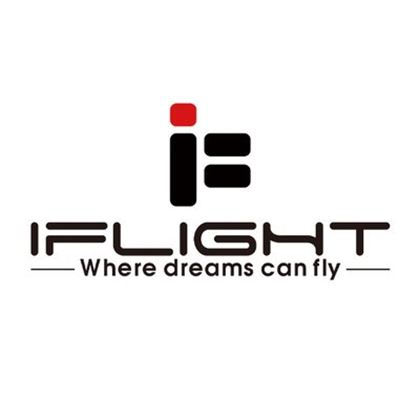 Foto para el fabricante. IFLIGHT