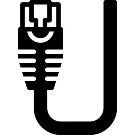 Imagen de categoría Cables Y Adaptadores Ethernet