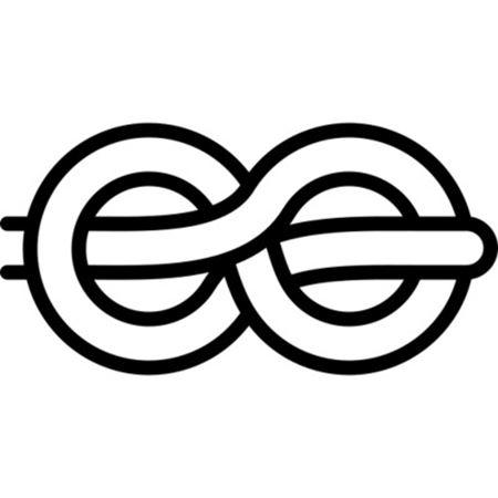 Imagen de categoría Cables Y Adaptadores Para Fibra Óptica