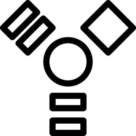 Imagen de categoría Cables Y Adaptadores Firewire