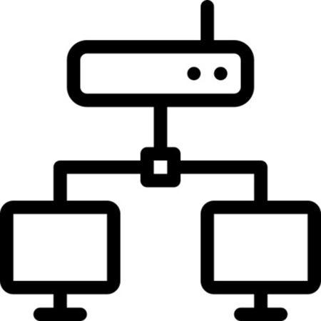 Imagen de categoría Cables Y Adaptadores Para Modem