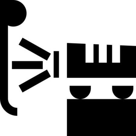 Imagen de categoría Cables Para Proyector