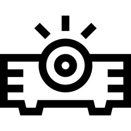 Imagen de categoría Adaptadores De Red Para Proyector