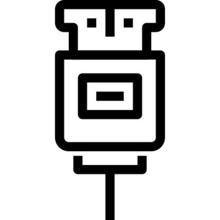Imagen de categoría Cables Y Adaptadores Seriales