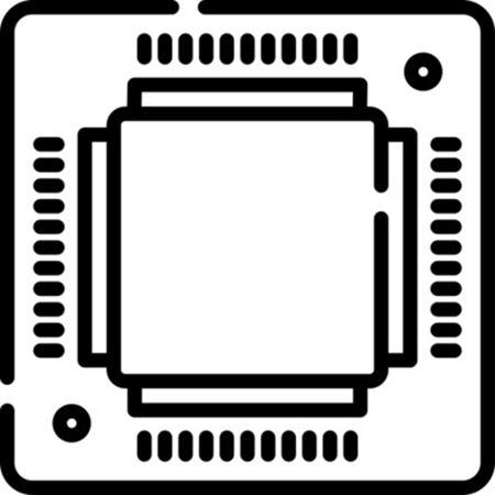 Imagen de categoría Procesadores Intel Xeon