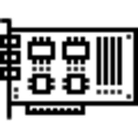 Imagen de categoría Tarjetas Multipuertos