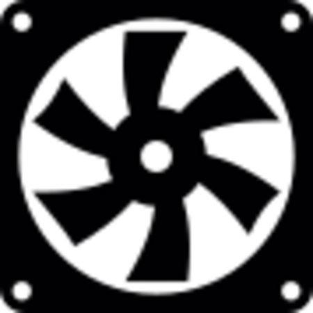Imagen de categoría Ventiladores Para Procesador
