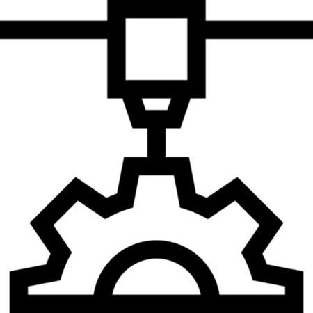 Imagen de categoría Tarjetas De Interface Para Impresoras