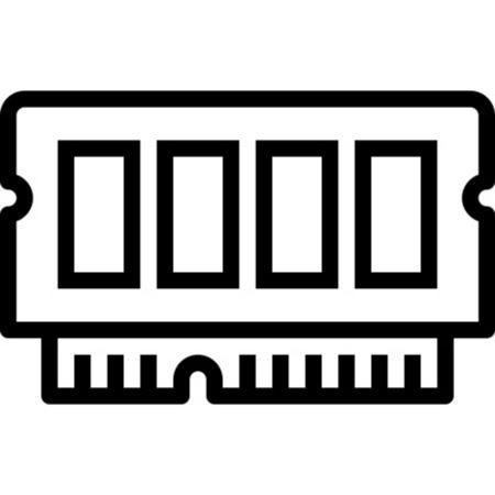Imagen de categoría Memoria Para Sistemas Específicos
