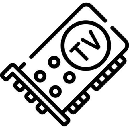 Imagen de categoría Tarjetas De Video