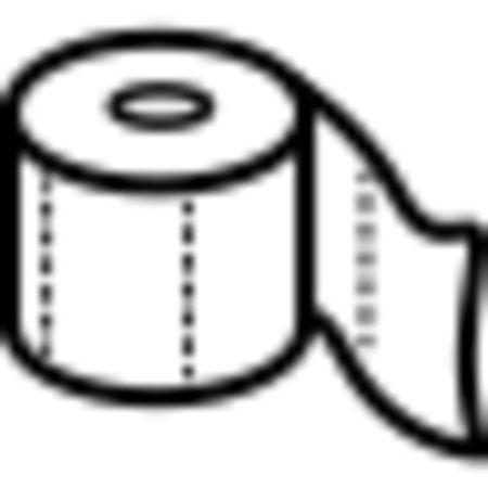 Imagen de categoría Consumibles Para Calculadoras