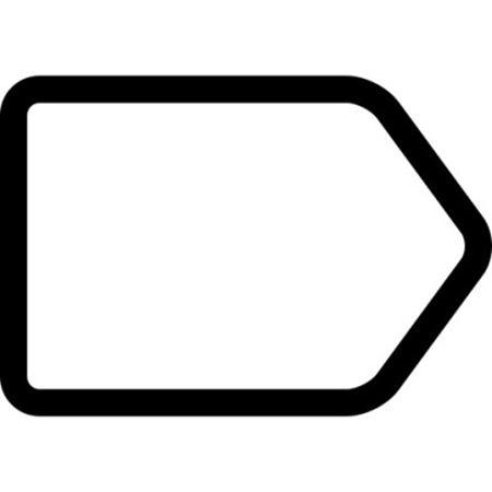 Imagen de categoría Etiquetas