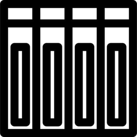 Imagen de categoría Cartuchos Para Graficador