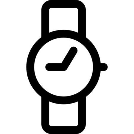 Imagen de categoría Relojes De Pulso