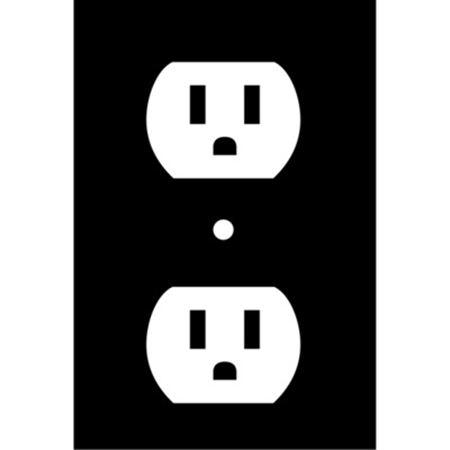Imagen de categoría Unidades De Distribución De Energía