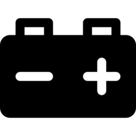 Imagen de categoría Baterías Para No Break