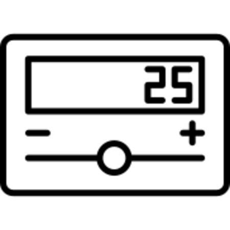 Imagen de categoría Reguladores