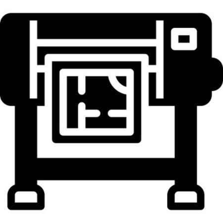 Imagen de categoría Graficadores De Color