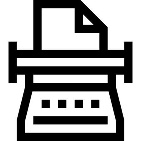 Imagen de categoría Impresoras De Matriz De Punto