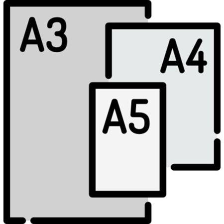 Imagen de categoría Bandejas Para Impresora