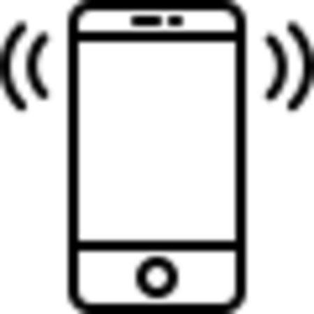 Imagen de categoría Teléfonos Celulares