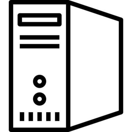 Imagen de categoría Terminales Tipo Cliente Delgado