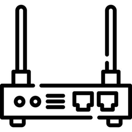 Imagen de categoría Modems Telefónicos