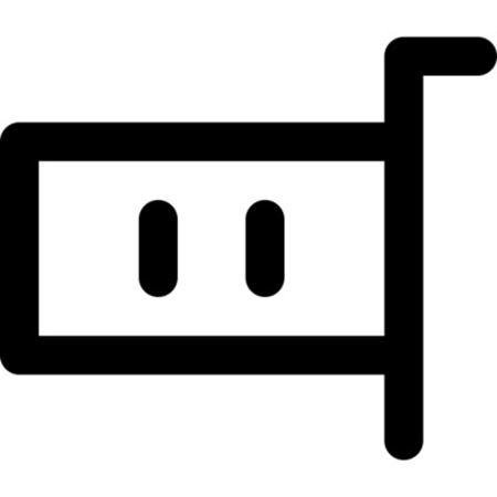 Imagen de categoría Tarjetas De Red Ethernet