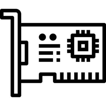 Imagen de categoría Tarjetas De Red Fast Ethernet