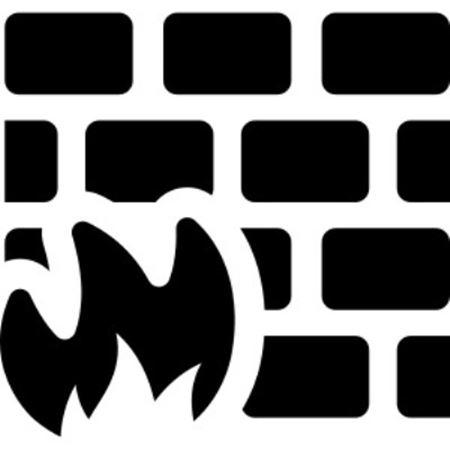 Imagen de categoría Firewalls En Caja