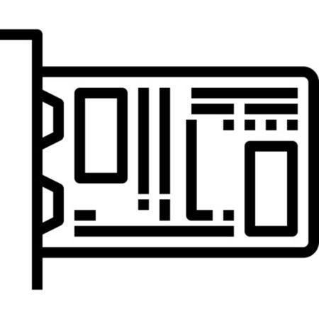 Imagen de categoría Tarjetas De Red Gigabit Ethernet